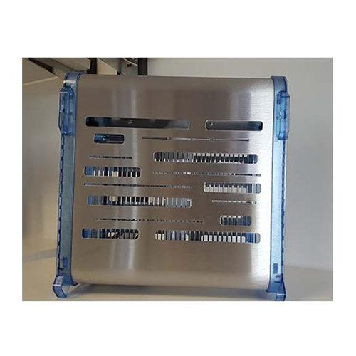 Bactinet FLYinBOX