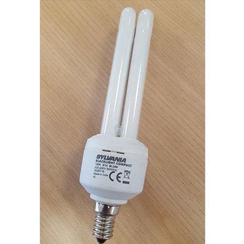 Bactinet Lampe 20W