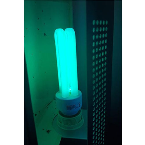 Bactinet Lampe UV