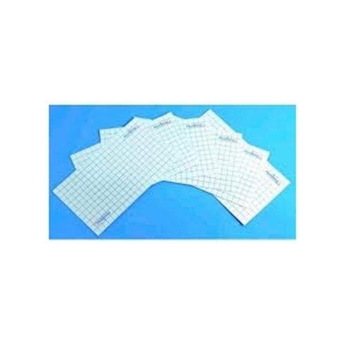 Bactinet Recharge De Plaques