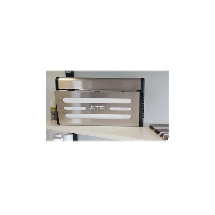 Bactinet Desinsectiseur Atr 300 Glu Inox 1