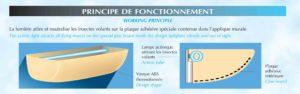 FICHE GLUETRAP 3/05/01
