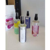 Bactinet Parfum D Ambiance Multi
