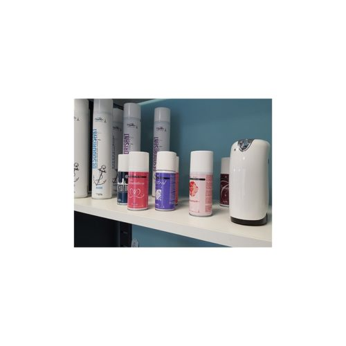 Bactinet Parfum Davania Pour Mini Basic 1 2