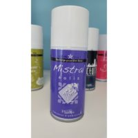 Bactinet Parfum Davania Pour Mini Basic 7
