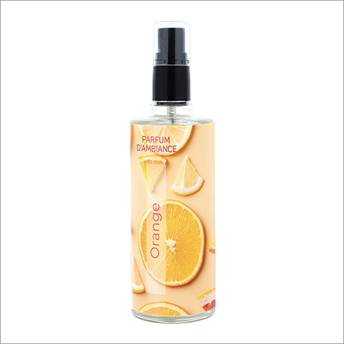 Bactinet Parfump 2